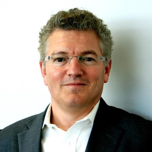 Dr Dean Economou