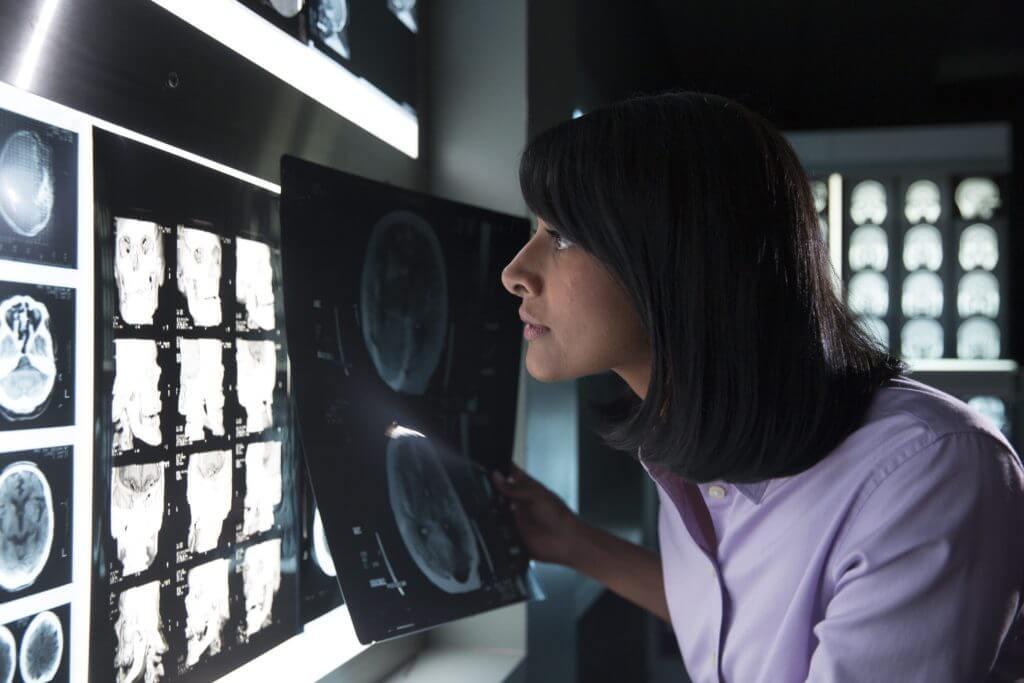 IBM Enhances Watson's Ability to