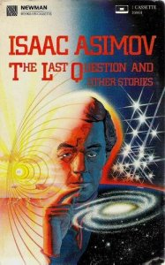 The-Last-Question-Asimov