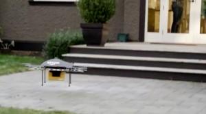 Amazon Prime Air