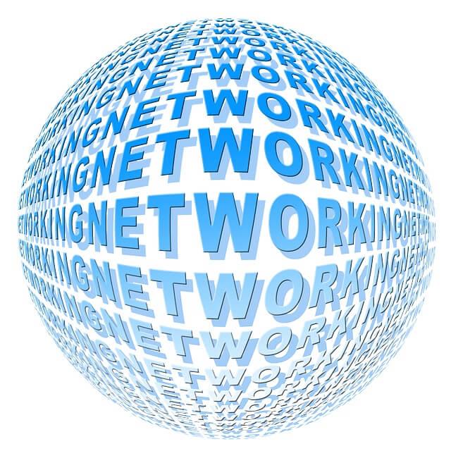 network-ball-275709_640